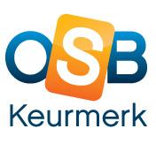 OSB kenmerk