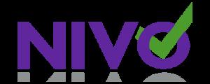 NIVO Groep